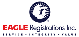 Eagle Registrations